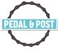Pedal & Post