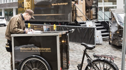 16d08711_ups-container-projekt-hh-cargo-bike